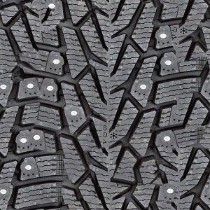 tire-texture (22)