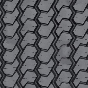 tire-texture (24)