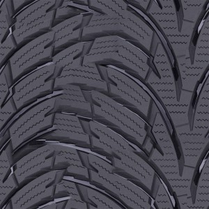 tire-texture (26)
