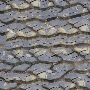 tire-texture (27)