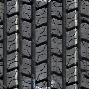 tire-texture (28)