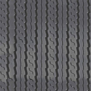 tire-texture (3)