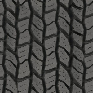 tire-texture (30)