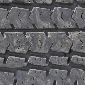 tire-texture (31)