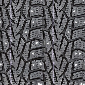 tire-texture (34)