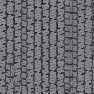 tire-texture (37)