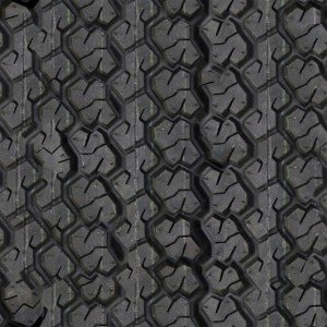 tire-texture (39)