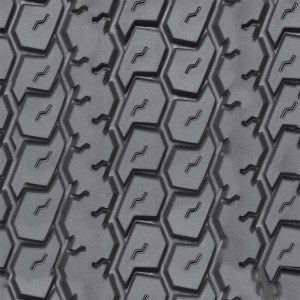tire-texture (42)