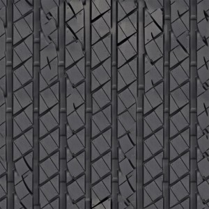 tire-texture (43)