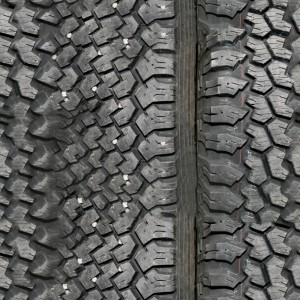 tire-texture (44)