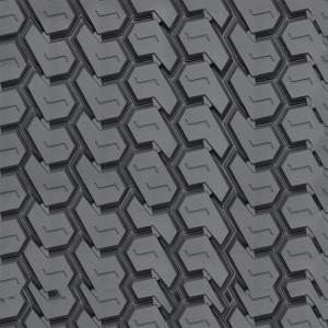 tire-texture (5)