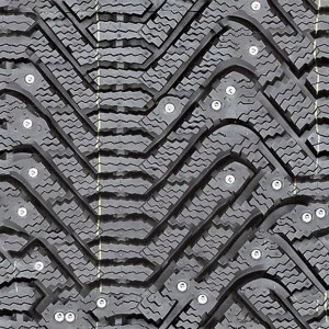 tire-texture (6)