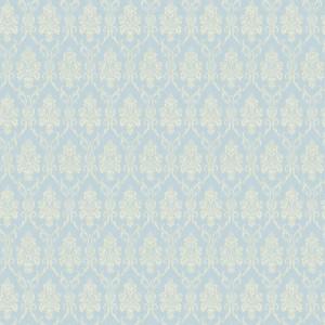 vintage-texture (12)