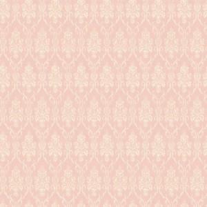 vintage-texture (17)