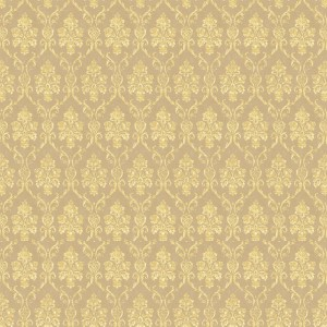 vintage-texture (19)