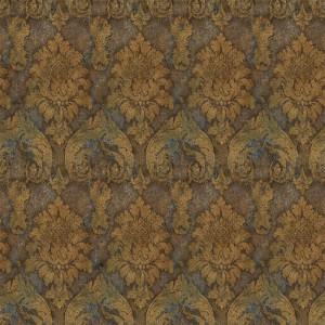 vintage-texture (23)