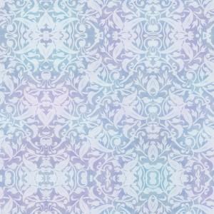 vintage-texture (24)