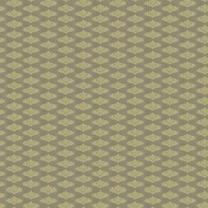 vintage-texture (27)