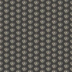 vintage-texture (31)