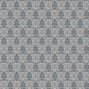 vintage-texture (33)