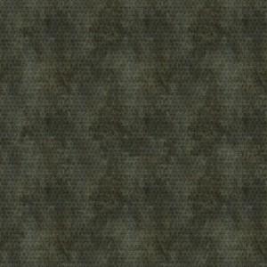 vintage-texture (36)