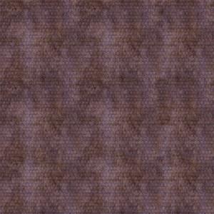 vintage-texture (37)