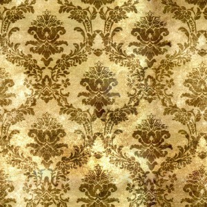 vintage-texture (4)