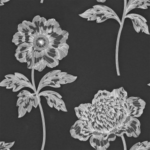 wallpaper-texture (102)