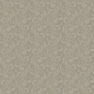 wallpaper-texture (11)