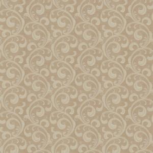 wallpaper-texture (12)