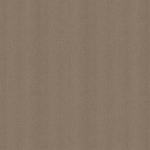 wallpaper-texture (2)