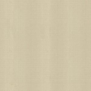 wallpaper-texture (26)