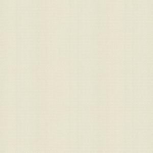 wallpaper-texture (29)
