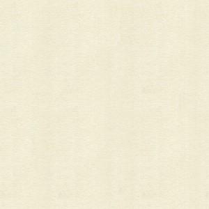 wallpaper-texture (3)