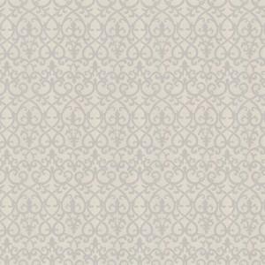 wallpaper-texture (31)