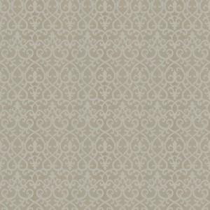 wallpaper-texture (32)