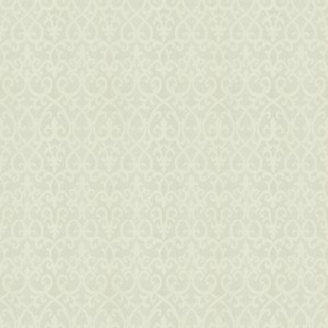 wallpaper-texture (33)