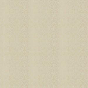 wallpaper-texture (34)