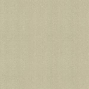 wallpaper-texture (4)
