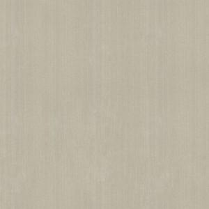 wallpaper-texture (42)
