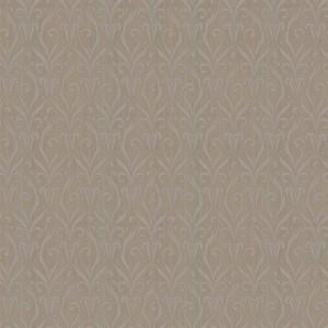 wallpaper-texture (44)