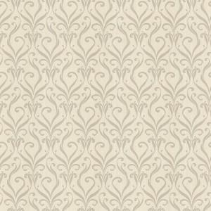 wallpaper-texture (45)