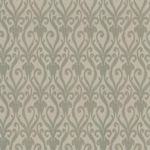 wallpaper-texture (47)