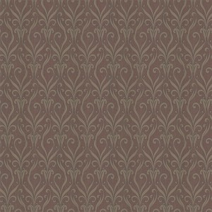 wallpaper-texture (48)