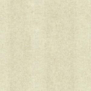 wallpaper-texture (49)