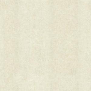 wallpaper-texture (50)