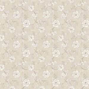 wallpaper-texture (53)