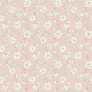 wallpaper-texture (55)