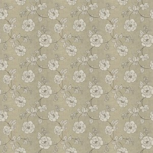 wallpaper-texture (56)