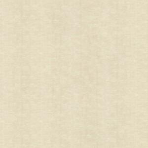 wallpaper-texture (60)